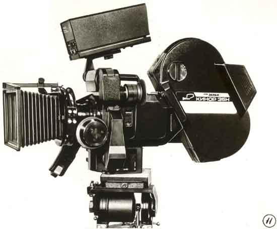 movie-cameras-1