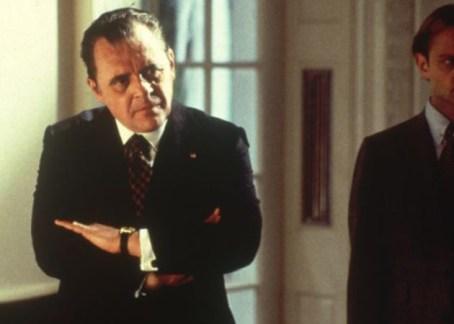 Nixon hopkins