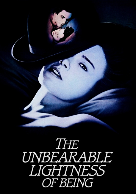 unbearable poster
