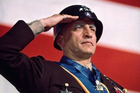 george-c-scott-patton