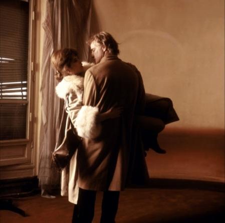 last_tango_in_paris_5