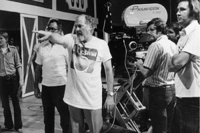 altman_directs_nashville01