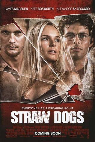 straw_dogs poster